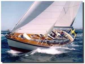 bareboats2